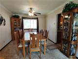 5345 Pin Oak Circle - Photo 7