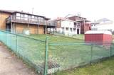 254 School St - Photo 17
