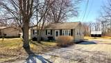 6503 Coen Road - Photo 1