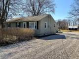 6503 Coen Road - Photo 4