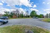 7440-7432 Warren Painsville Road - Photo 17