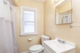 3837 Salisbury Road - Photo 9