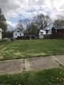 1036 Tuscarawas Avenue - Photo 1