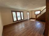 1026 Collinwood Avenue - Photo 3