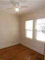 4306 Buechner Avenue - Photo 9