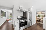 905 Bell Road - Photo 11