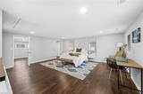 905 Bell Road - Photo 15