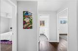 905 Bell Road - Photo 18