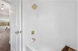905 Bell Road - Photo 21