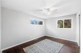 905 Bell Road - Photo 22