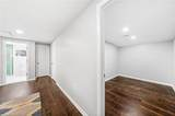 905 Bell Road - Photo 25