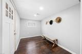 905 Bell Road - Photo 26