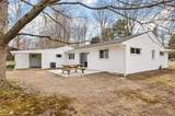 905 Bell Road - Photo 27