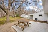 905 Bell Road - Photo 28