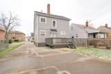 20230 Goller Avenue - Photo 21