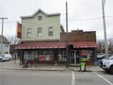 6632 Saint Clair Avenue - Photo 1
