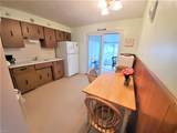 6440 Aylesworth Drive - Photo 15