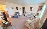 6440 Aylesworth Drive - Photo 16