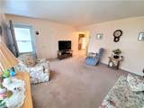6440 Aylesworth Drive - Photo 17