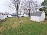 6440 Aylesworth Drive - Photo 4