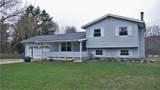 3153 Creekside Drive - Photo 1