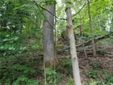 Woodside Drive - Photo 10