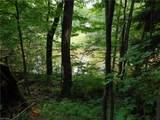 Woodside Drive - Photo 12