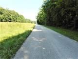 Woodside Drive - Photo 13