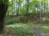 Woodside Drive - Photo 3