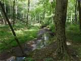 Woodside Drive - Photo 5