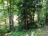 Woodside Drive - Photo 7