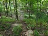 Woodside Drive - Photo 8