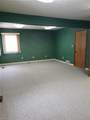 30009 Lorain Road - Photo 12