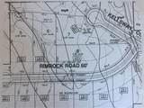 7694 Rimrock Road - Photo 3