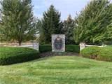 7694 Rimrock Road - Photo 5