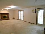9149 Briarbook Drive - Photo 10