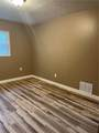 12490 Root Road - Photo 14