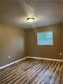 12490 Root Road - Photo 16