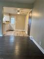 12490 Root Road - Photo 19