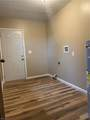 12490 Root Road - Photo 20
