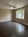 12490 Root Road - Photo 4