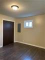 12490 Root Road - Photo 8