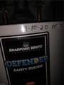 95-97 Ellenwood Avenue - Photo 29