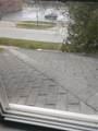 95-97 Ellenwood Avenue - Photo 30
