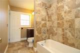 3946 New Road - Photo 7