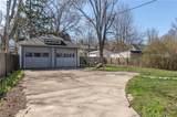 3164 Overlook Road - Photo 28