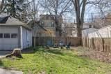 3164 Overlook Road - Photo 29
