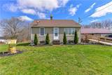 14757 Youngstown Pittsburgh Road - Photo 8