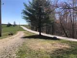 49658 Mellott Ridge Road - Photo 29