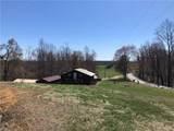 49658 Mellott Ridge Road - Photo 30
